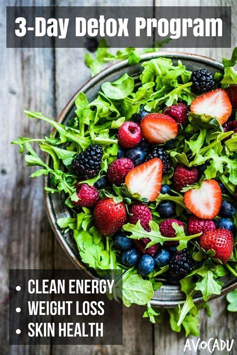 Eczema Detox Diet Plan by 17 Best Ideas About Detox Diets On Cleanses