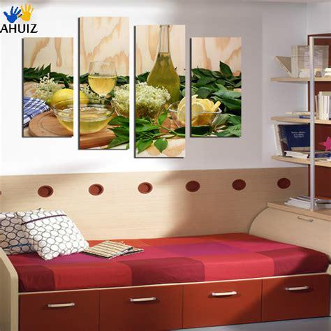 Wallpaper Sticker Dinding Kuning Bunga Mawar Bertangkai Hijau kombinasi warna cat rumah hijau kuning nature green wallpapers wallpaper dinding tosca hd 1080p