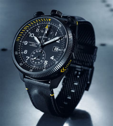 best hamilton watches five affordable hamilton watches for new collectors