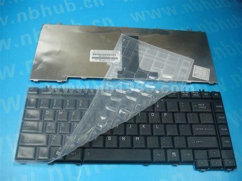 Keyboard Laptop Toshiba Satellite M300 toshiba satellite m300 m305 keyboard