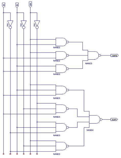 cmos nand gate circuit diagram nand gate schematic diagram get free image about wiring