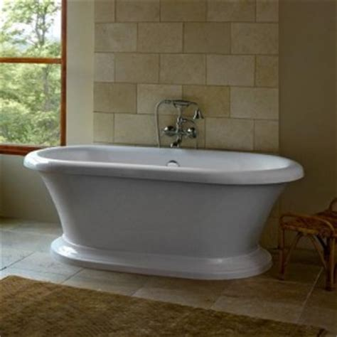 porcher freestanding bathtubs blast from the past enjoy the ancient pleasure of a roman