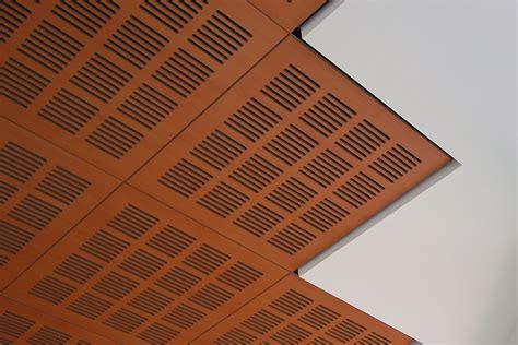 controsoffitti legno controsoffitti in legno rho varese como
