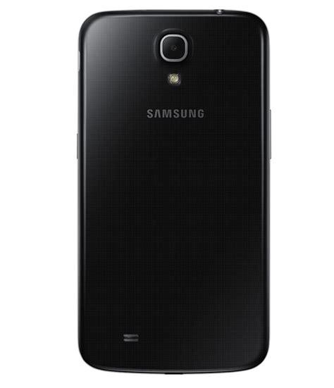 Hp Lg F70 image gallery smartphone back
