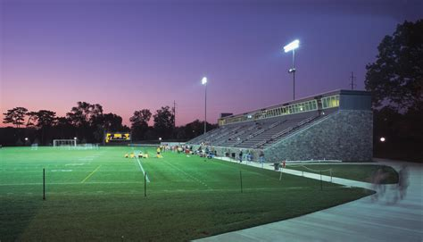 som marist college tenney stadium