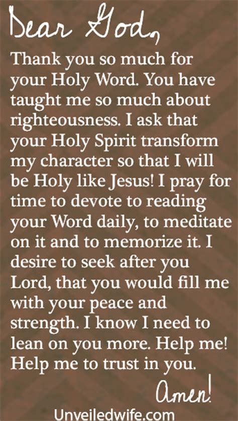 holy rascals advice for spiritual revolutionaries books prayer of the day seeking godliness