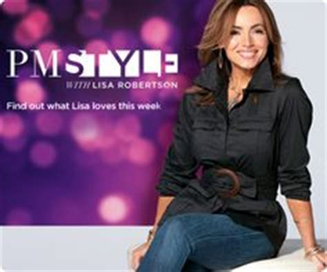 what kind of eyelashes does lisa robertson wear lisa robertson qvc and trainers on pinterest