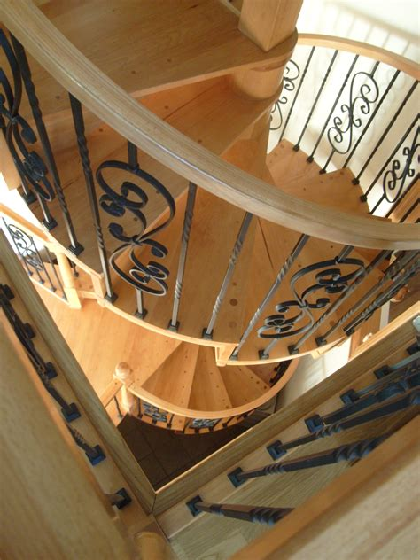 buying cheap spiral staircase