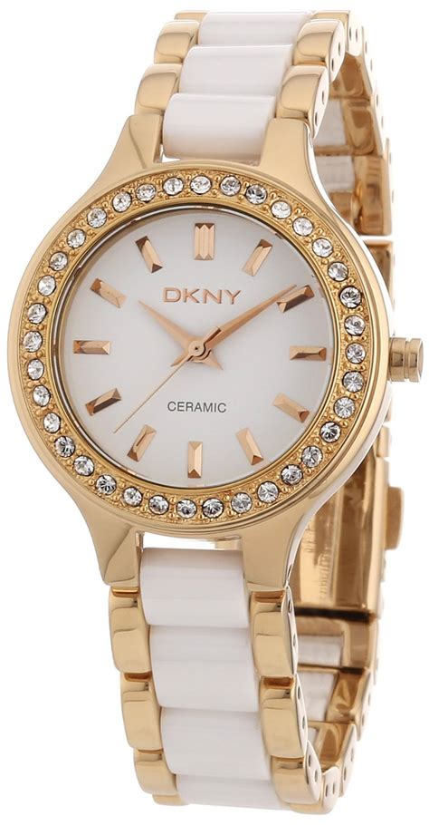 top 5 amazing dkny watches pro watches
