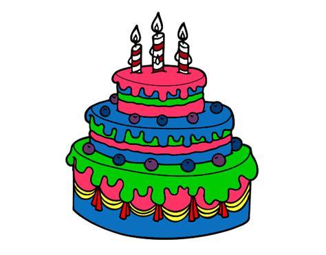 velas cumpleaos figuras para tartas troqueladoras tartas de chuches dibujo de felix cumple a 241 o luciana carre 241 o pintado por la