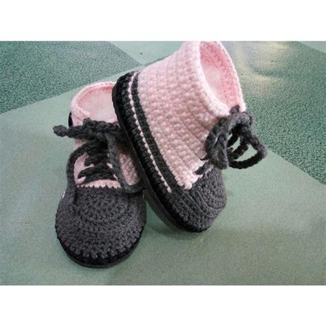 Sepatu Anak Black Owl by Babymix Sepatu Bayi Prewalker Bayi Sepatu Anak Big Black