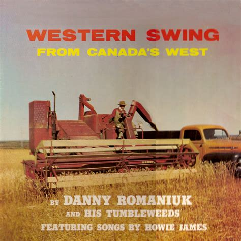 western swing songs howie james entertainer nanaimo bc howie jamieson