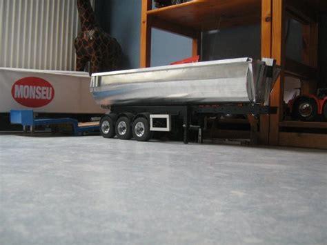 Baignoire Tonneau by Benne Baignoire Ou Tonneau Camions Rc Fr