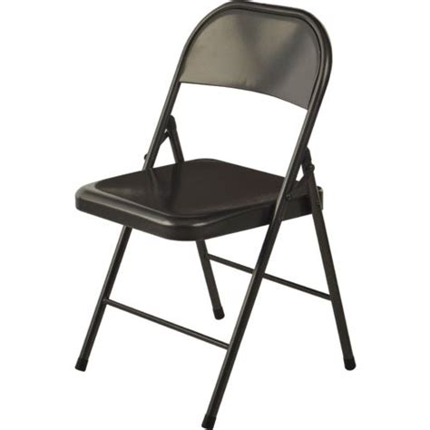 Academy Folding Chairs by Academy Sports Outdoors Steel Folding Chair Academy