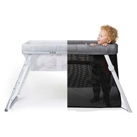lotus bassinet kit crib bundle baby haas