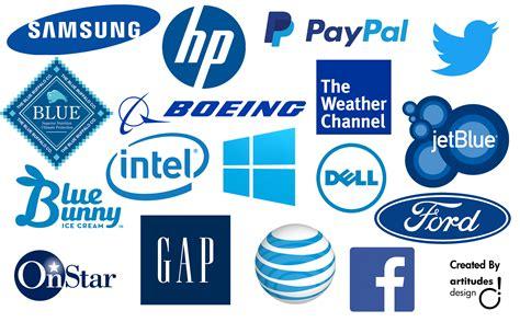color psychology blue blue in marketing color psychology artitudes design