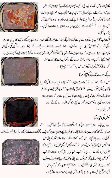 diode definition in urdu definition of diode in urdu 28 images dating tips in urdu language constructing a