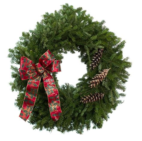 order christmas trees wreaths swags this week paso