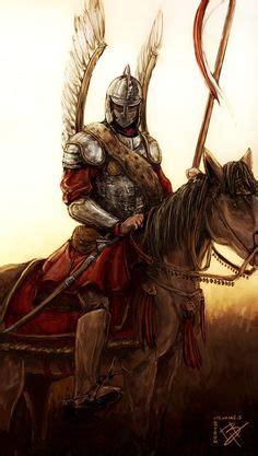 esercito ottomano gli ussari alati e la battaglia di vienna plutonia