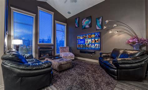 living room electronics modern living room k w audio