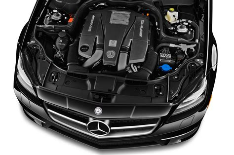 how do cars engines work 2008 mercedes benz gl class user handbook 2014 mercedes benz cls class reviews and rating motor trend