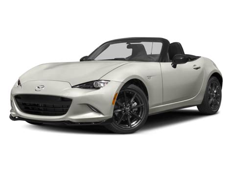 mazda car models and prices 2016 mazda mx 5 miata prices nadaguides