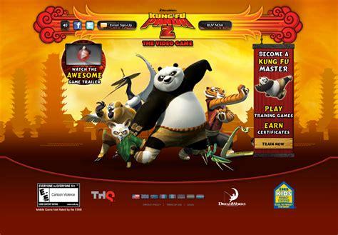 Kung Fu Panda 1 Tim Kung Fu kung fu panda 4
