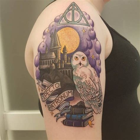 harry potter tattoo ideas 61 best harry potter images on harry