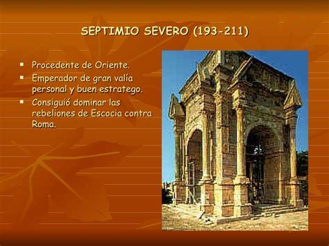 participar 193 en la undecima edici 211 n roma imperio