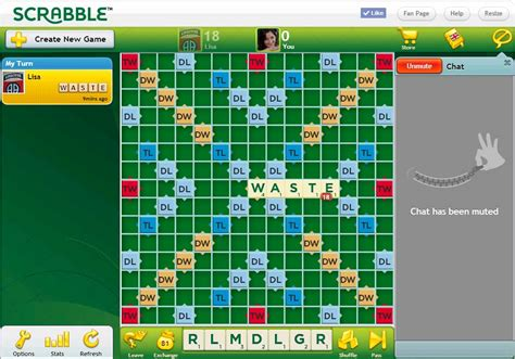 on line free scrabble play scrabble top 5 links word grabber