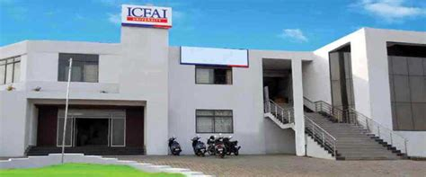 Mba College In Jharkhand by Icfai Jharkhand Time Cus Programs
