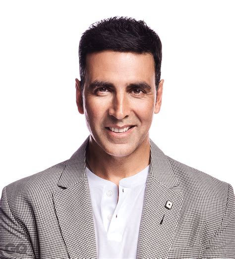 akshay kumar hair replacements ray ban india jobs www panaust com au