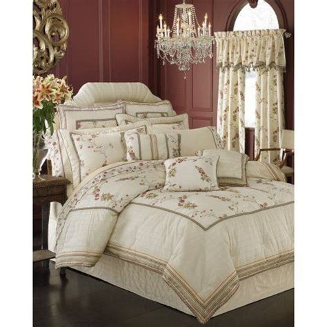 discontinued croscill bedding shower curtains 187 croscill shower curtains discontinued
