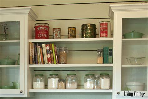home interior shelves kitchen retro kitchen shelves excellent home design