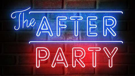 idts  banquet  party  life  reborns