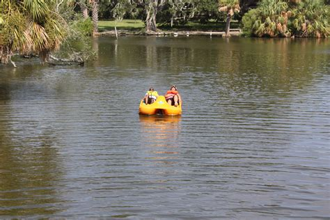 fan boat rentals new orleans boat new orleans city park