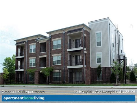 one bedroom apartments memphis tn 1 bedroom apartments for rent in memphis tn 28 images