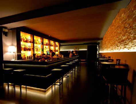 si鑒es de bar dise 241 o interior bar musical admetller com