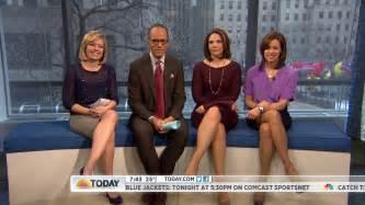 Michelle kosinski video clips amp screen captures hi def news caps