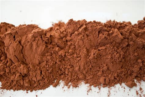 Powder Cocoa Coklat Powder cocoa powder cocoa bean cocoa butter cocoa cake edb