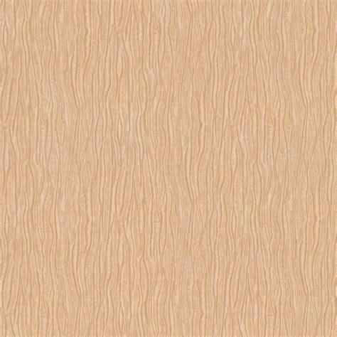 gold vinyl wallpaper buy belgravia decor tiffany platinum plain wallpaper dark gold