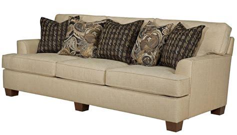 broyhill sofa fabrics broyhill westport sofa love the menswear inspired fabric