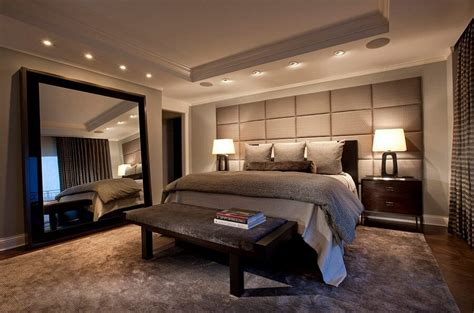cool modern bedroom ideas cool wall art decor computer desk cool bedroom designs for