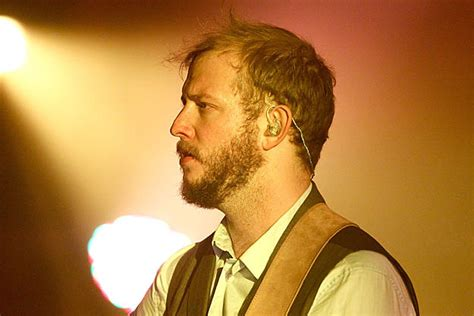 bon iver fan bon iver s justin vernon wants northern exposure