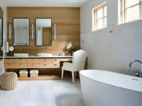 photos hgtv ideas toilet room design find more