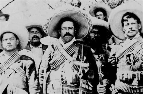 imagenes de la revolucion mexicana blanco y negro lo que no sab 237 as de la revoluci 243 n mexicana kmx magazine