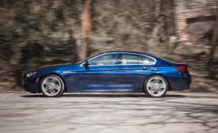 2013 bmw 650i xdrive gran coupe photo