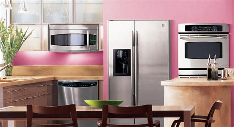the guys kitchen appliances the guys kitchens product review