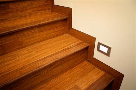 installing bamboo flooring stairs pictures ? Roselawnlutheran