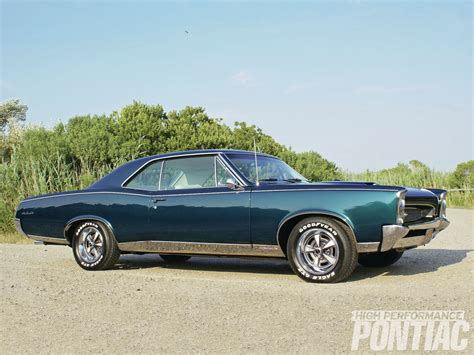 Pontiac 1967 Gto by 301 Moved Permanently